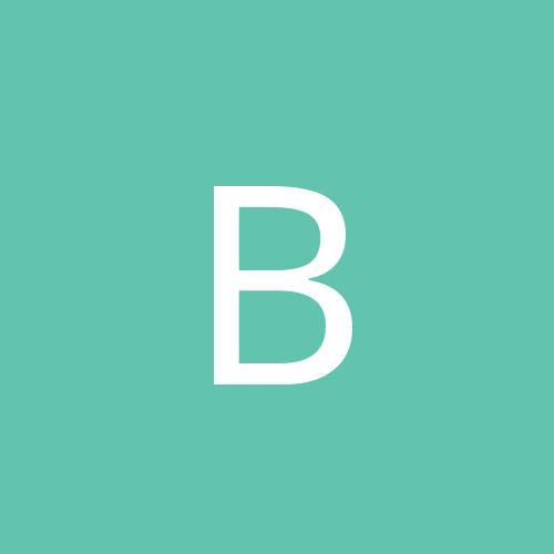 Bwalden