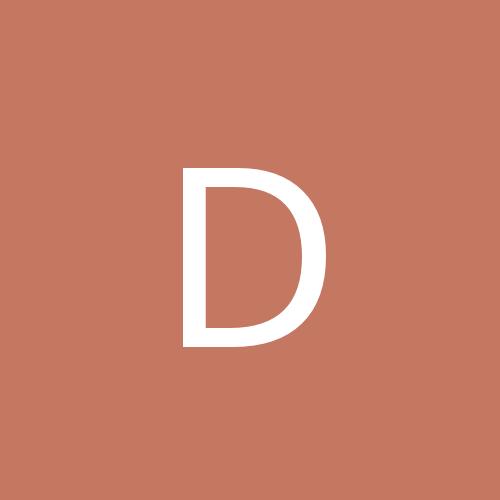 d4dewu