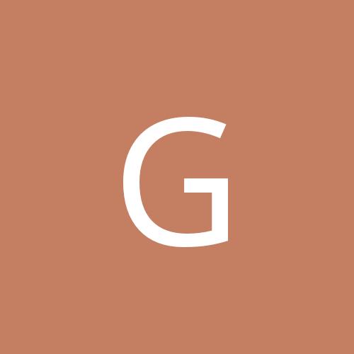 greyfox47