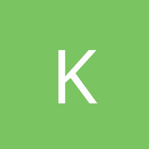 Keithnvegas