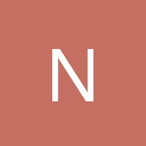norvalovit