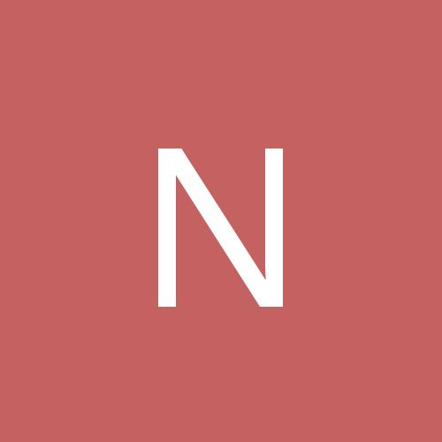 NautiJeff
