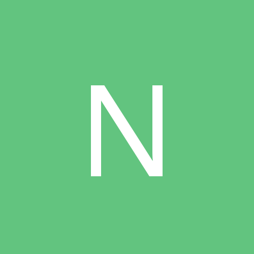 NJRonbo