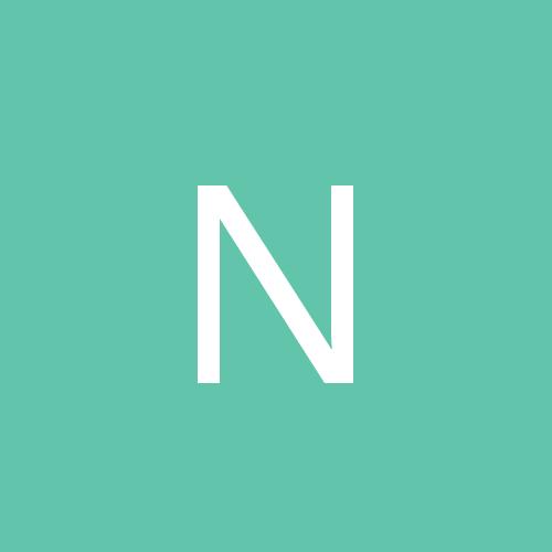 nitti48