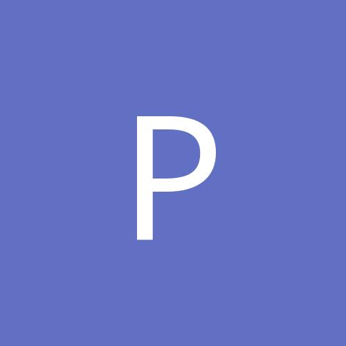 PDX97229