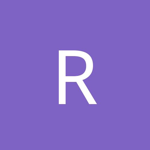 RobMKX