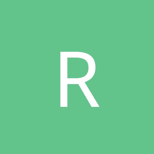 Rualnys