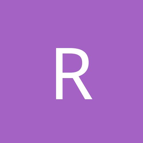 ron123