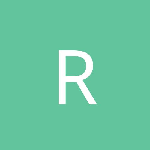 RRivera