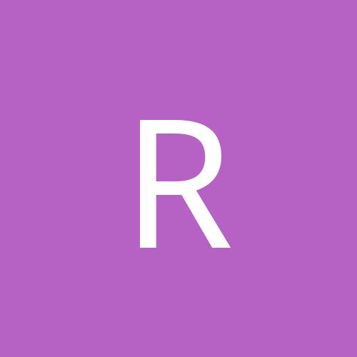 robsmith597