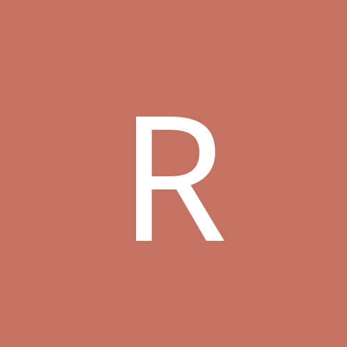 Rural_OC_MKX