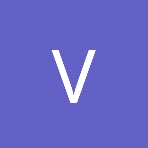 VisionPilot