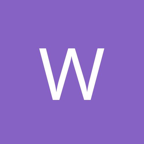 WWWPerfA_ZN0W
