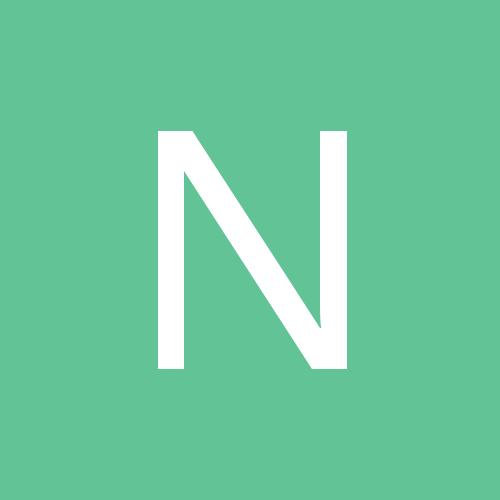 NautilusMark