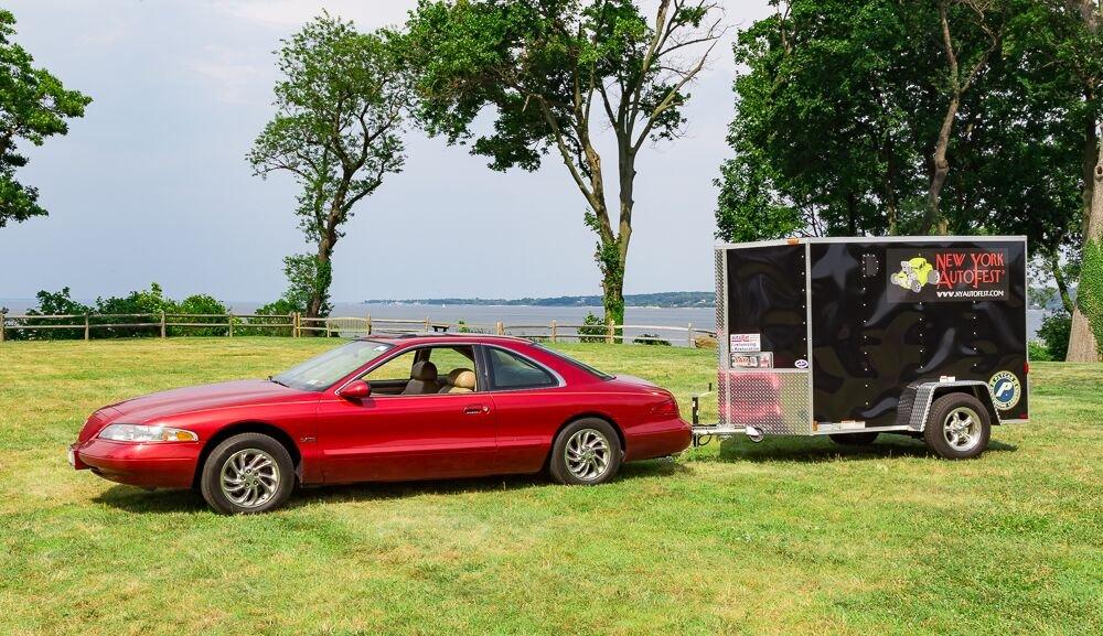 NYAF trailer.jpeg