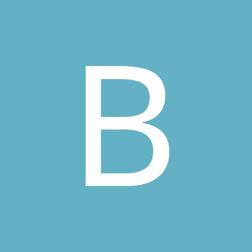 BigBart33