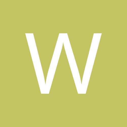 WVMountaineer
