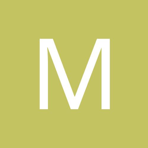 Mkxdude2015