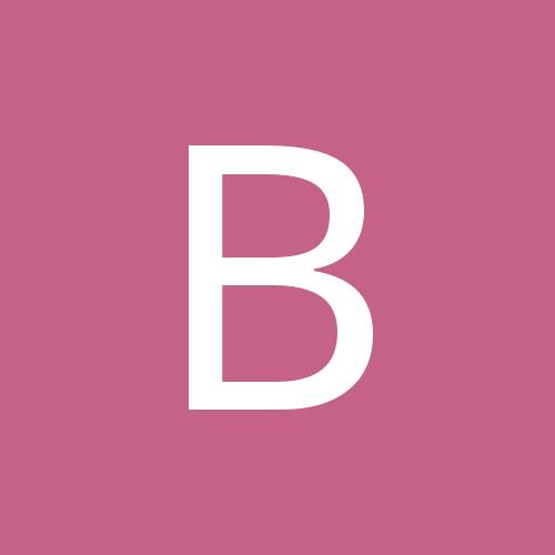 Brazenbuck