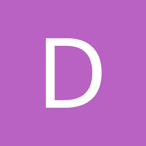 donl1150