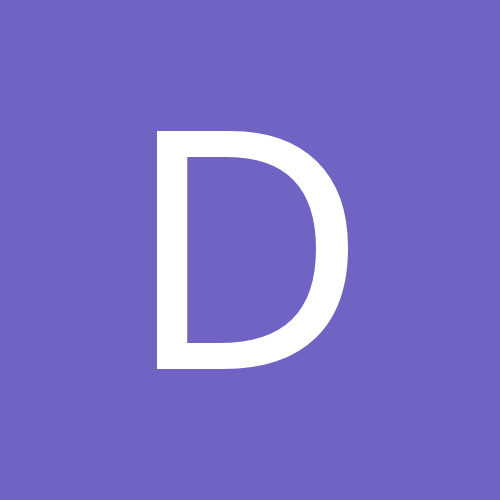 Doennes