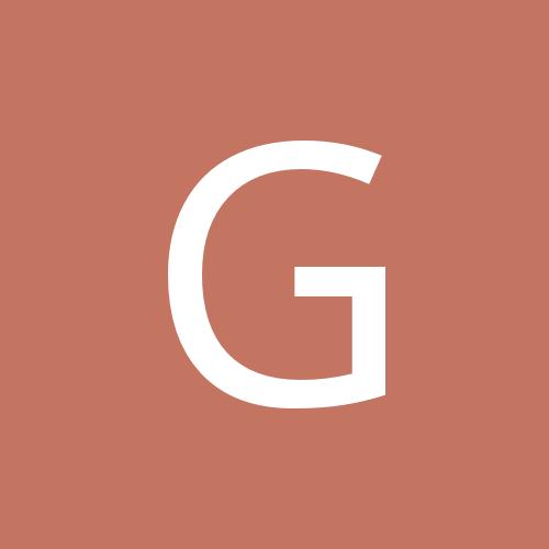Graftman