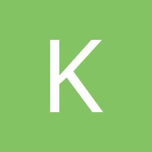 Kebmo57