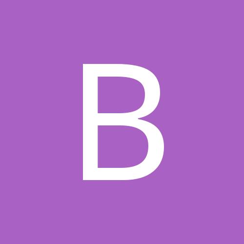 bbigsy44
